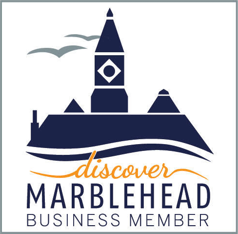 discover marblehead