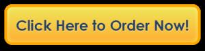 order-button2